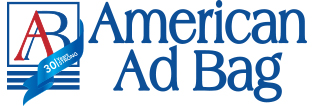 American Ad Bag Aab Il Az Asi 35290 Sage 50220